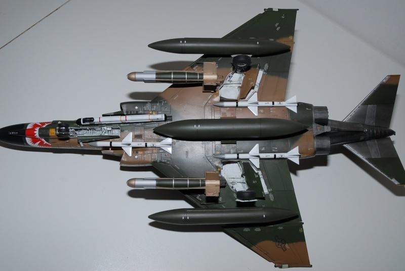 Maquettes d'avions à l'échelle 1/32° Ppm_0197