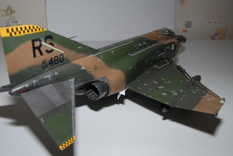 Maquettes d'avions à l'échelle 1/32° Ppm_0198