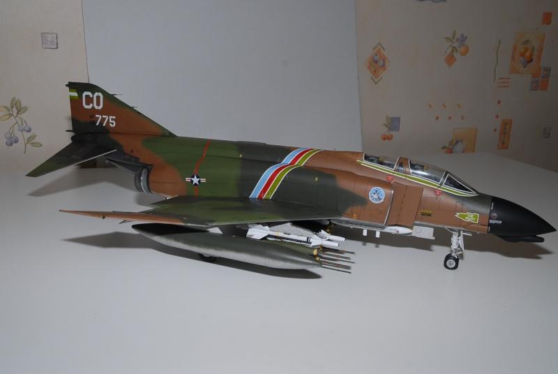 Maquettes d'avions à l'échelle 1/32° Ppm_0199