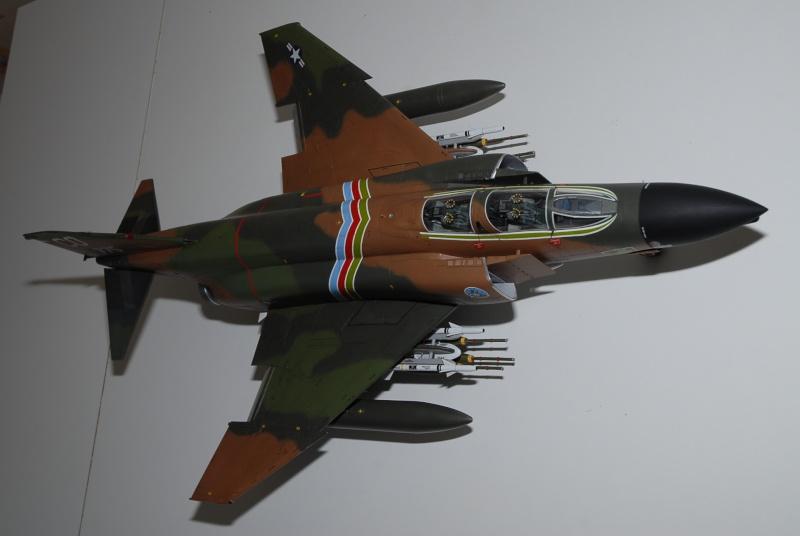 Maquettes d'avions à l'échelle 1/32° Ppm_0200