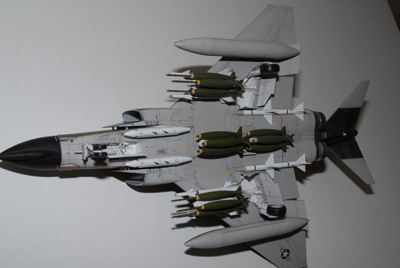 Maquettes d'avions à l'échelle 1/32° Ppm_0201