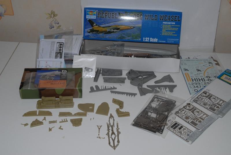 Maquettes d'avions à l'échelle 1/32° Ppm_0202