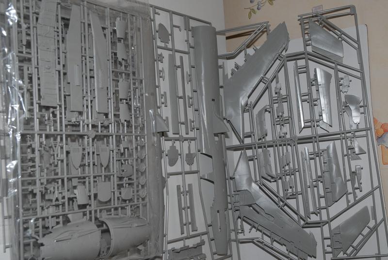 Maquettes d'avions à l'échelle 1/32° Ppm_0203