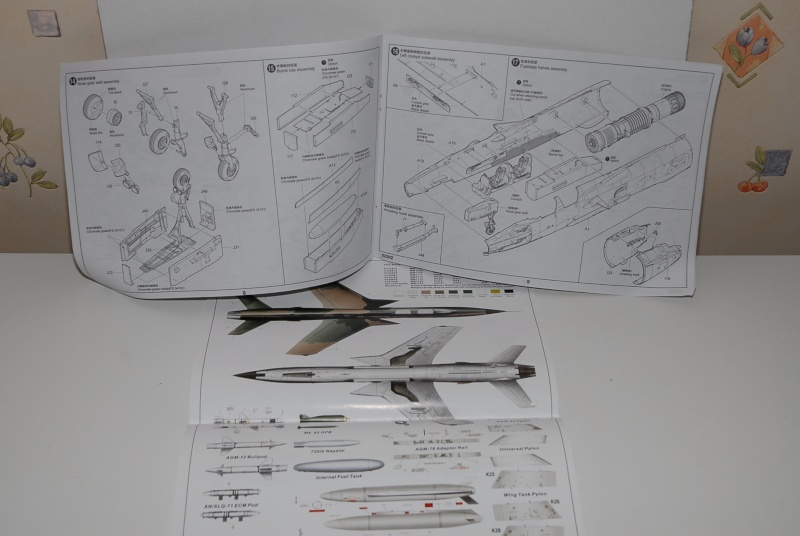 Maquettes d'avions à l'échelle 1/32° Ppm_0204