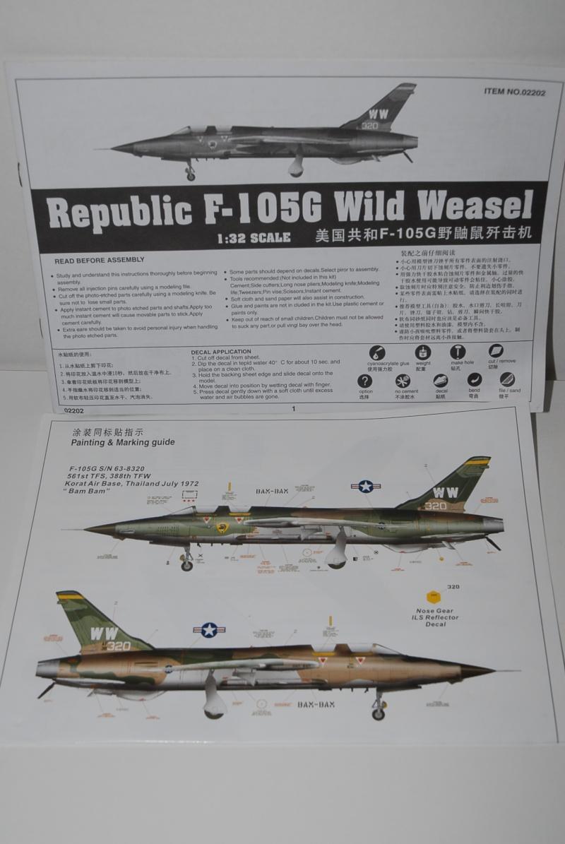 Maquettes d'avions à l'échelle 1/32° Ppm_0205