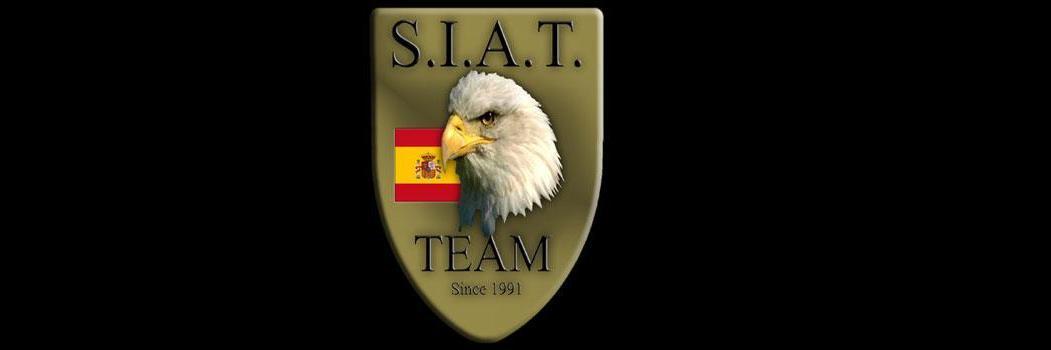 ¿Quieres unirte a la Asociación SIAT TEAM? Siatt_12
