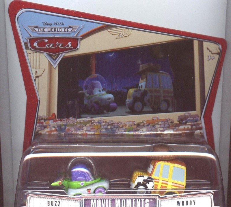 Pack movie moment buzz et woody SANS CASQUE - Page 12 Anglai11