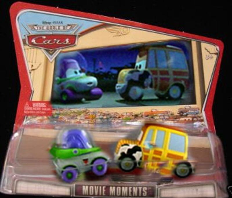 Pack movie moment buzz et woody SANS CASQUE - Page 2 Buzz__11