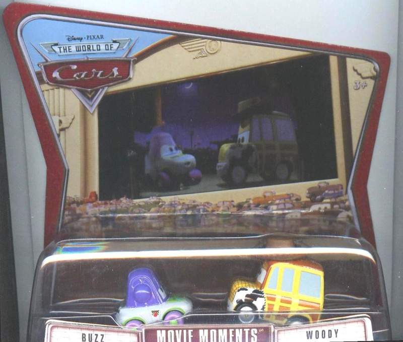 Pack movie moment buzz et woody SANS CASQUE - Page 12 Franaa11