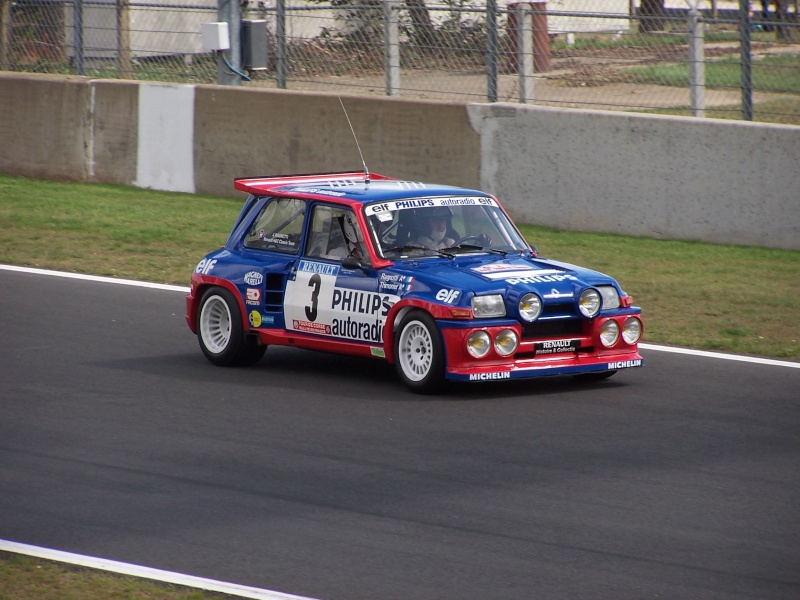 Renault 5 turbo aux World series by Renault. - Page 2 101b0210