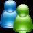 Windws Live Messenger