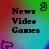 News VideoGioki