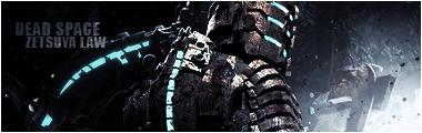 [Signature] Dead Space [Simple ~ moyen] Dead_s10