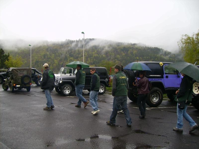 chambon sur jeep 2010 P5010011