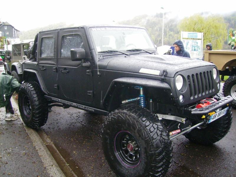 chambon sur jeep 2010 P5010012