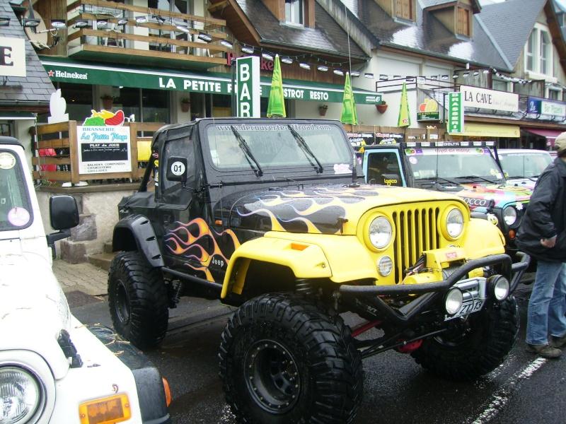 chambon sur jeep 2010 P5010014
