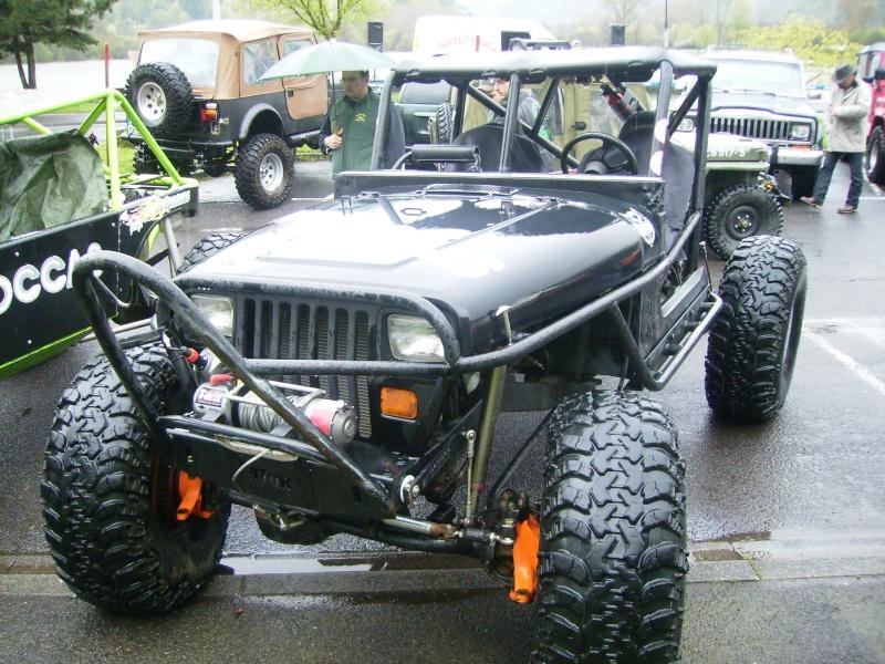 chambon sur jeep 2010 P5010015