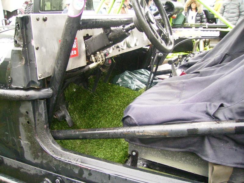 chambon sur jeep 2010 P5010016