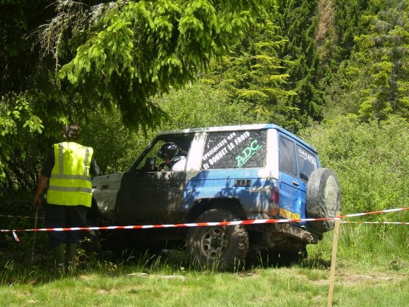 Trial du 13/06 à Saint genest Malifaux P6130010