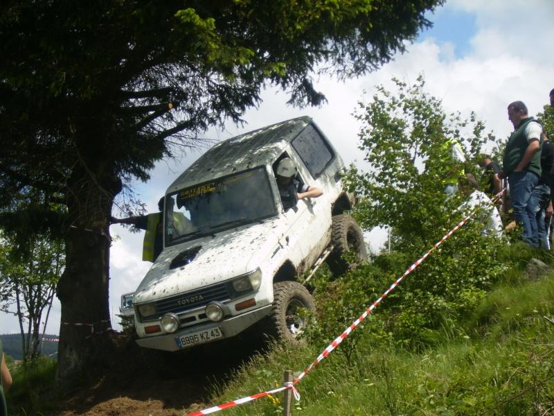 Trial du 13/06 à Saint genest Malifaux P6130011