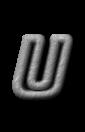 unionsforum