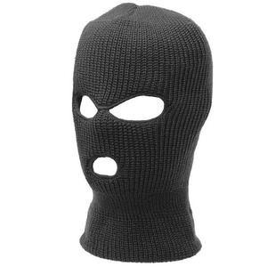 vos masques Cagoul10