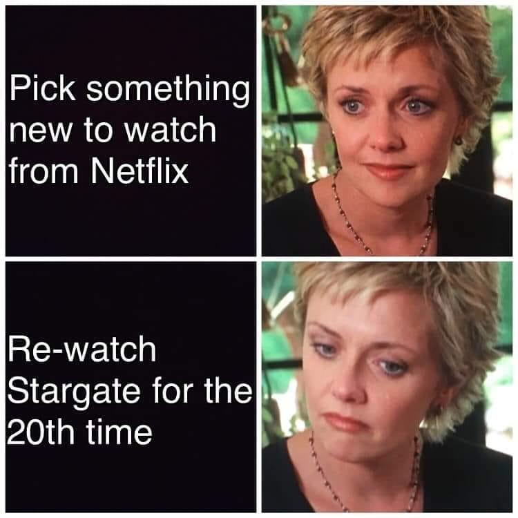 """Série """"Stargate - SG1"""" (2) - Page 8 13665610"""