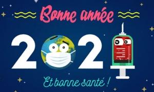 Joyeux Noël 2020 & Bonne Année 2021 Cc_ol_10