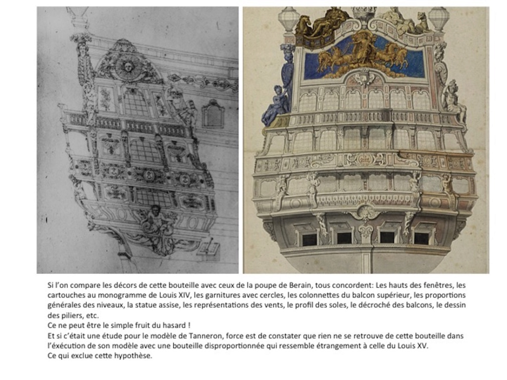 Soleil Royal 1669 - Page 36 Diapos11