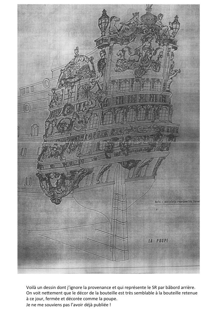 Soleil Royal 1669 - Page 36 Diapos12