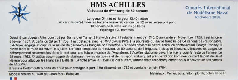 Expo à Rochefort du 17 au 21 octobre 2018 - Page 15 Dsc_6239