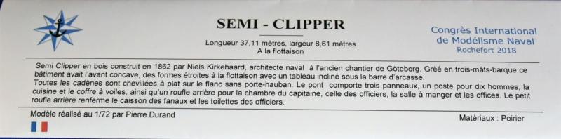 Expo à Rochefort du 17 au 21 octobre 2018 - Page 15 Dsc_6241