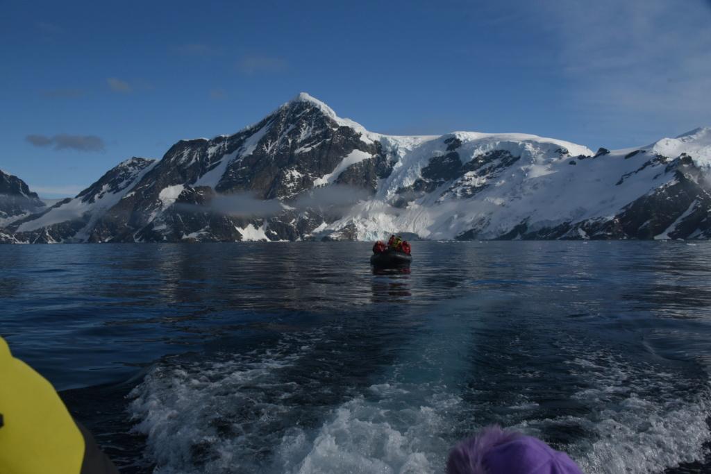 Antarctique - Page 3 Dsc_7316