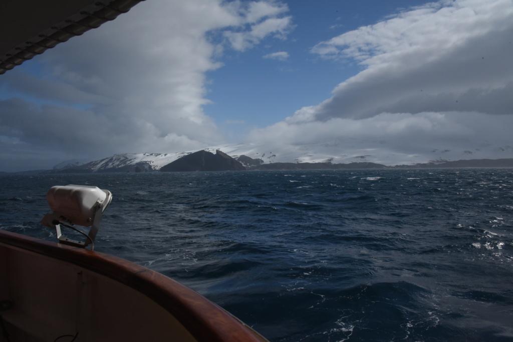 Antarctique - Page 3 Dsc_7412
