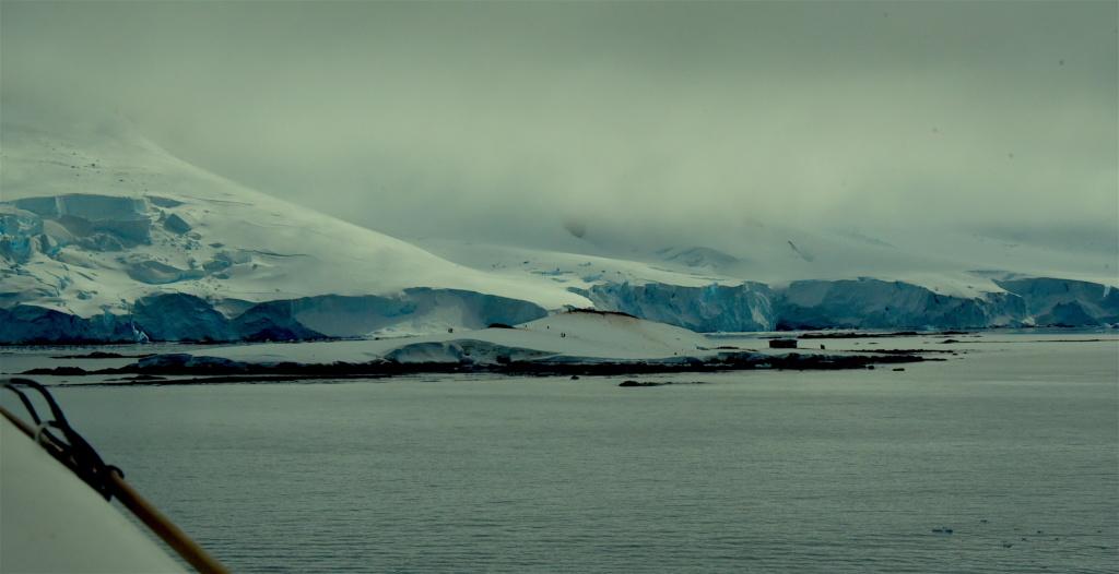 Antarctique - Page 3 Dsc_7511