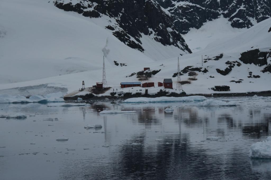 Antarctique - Page 4 Dsc_7613
