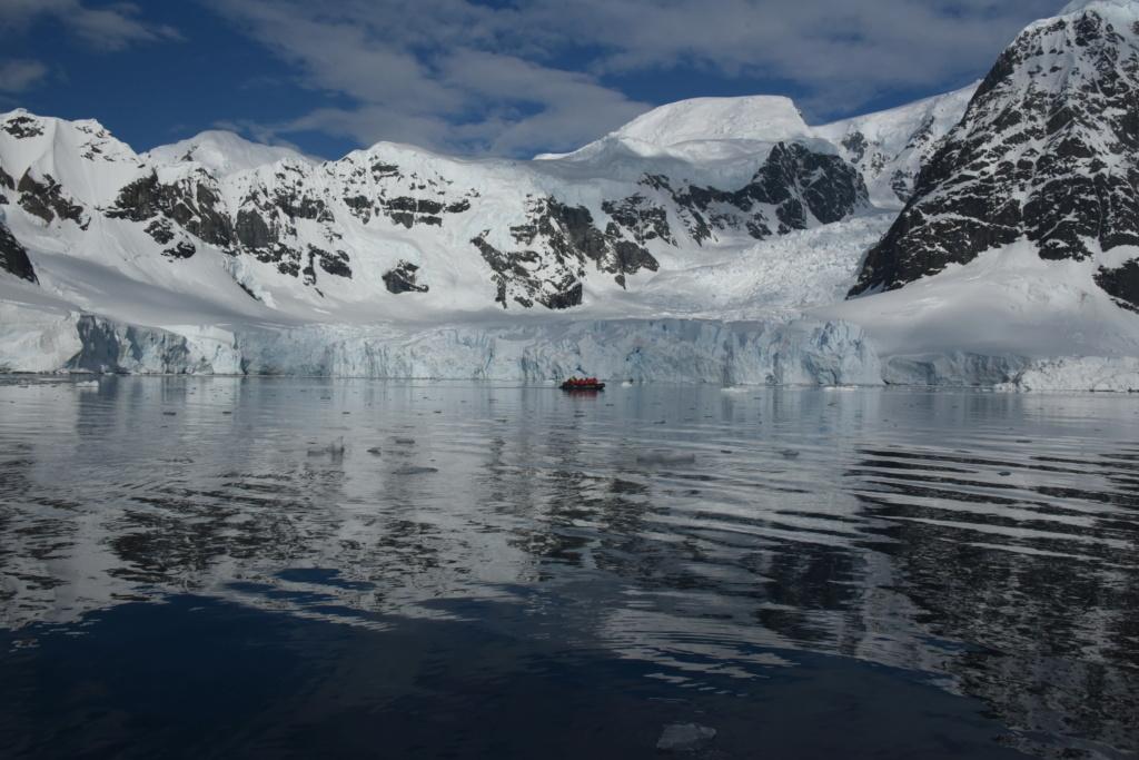 Antarctique - Page 4 Dsc_7710