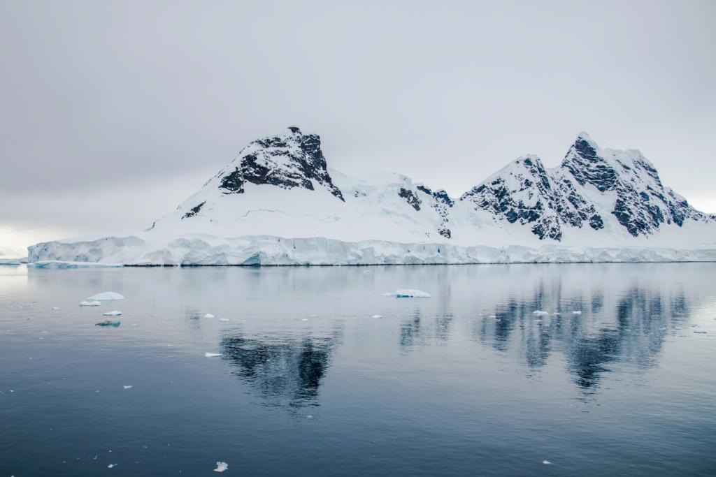 Antarctique - Page 4 N-200124