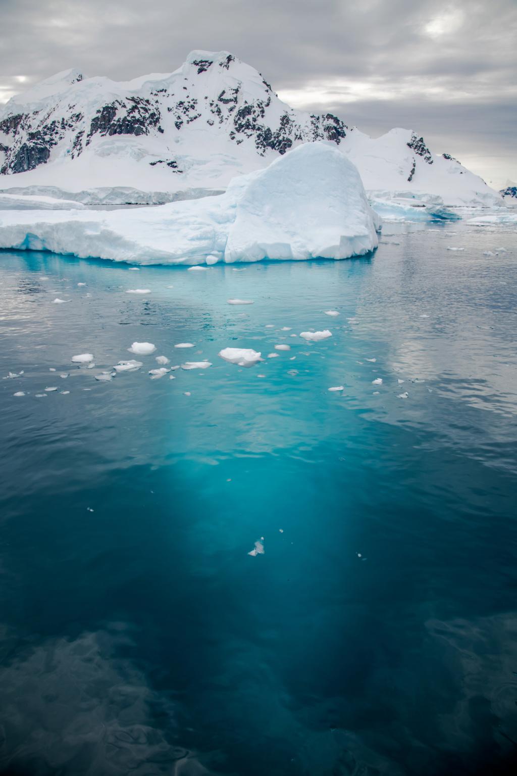 Antarctique - Page 4 N-200130