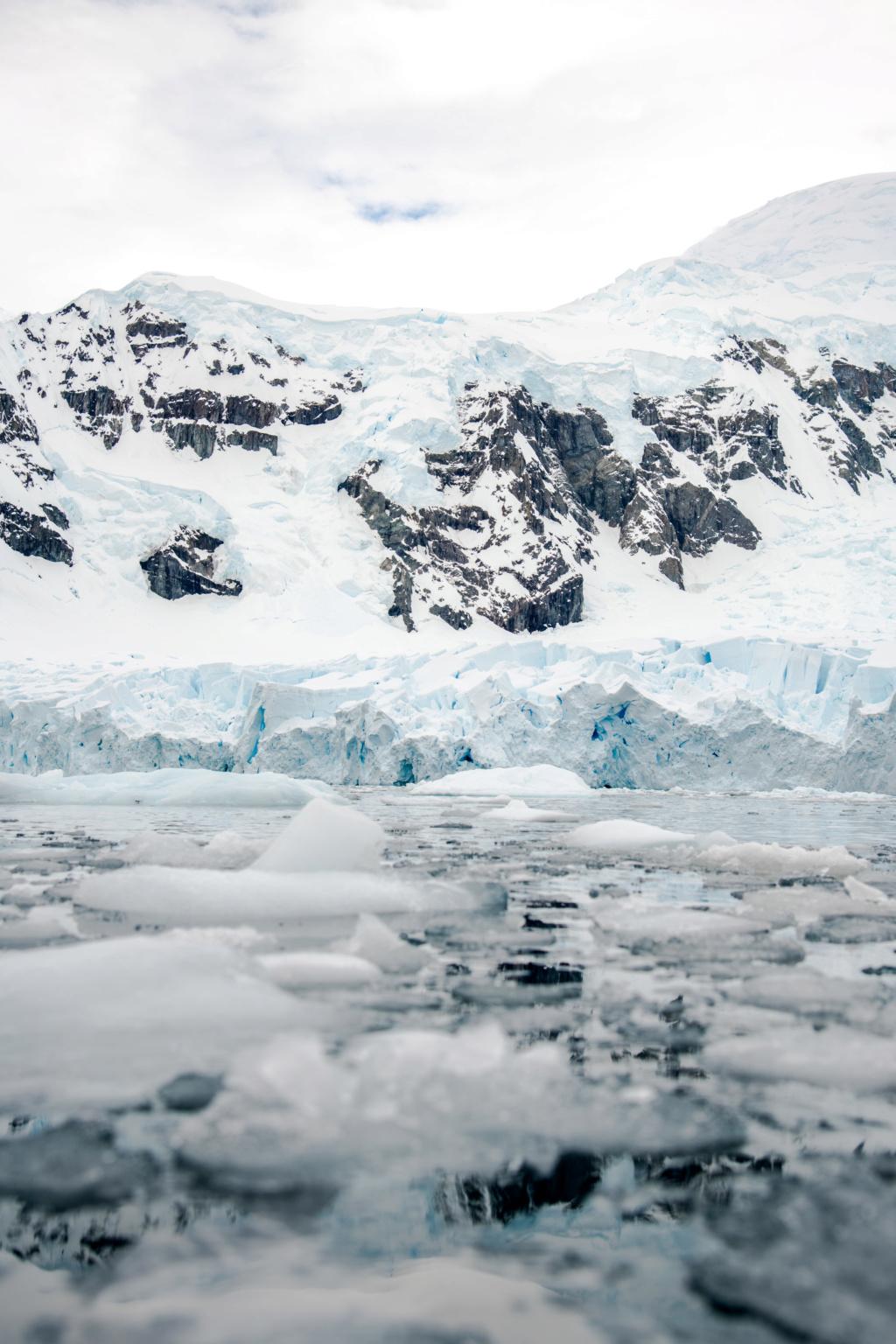 Antarctique - Page 4 N-200131