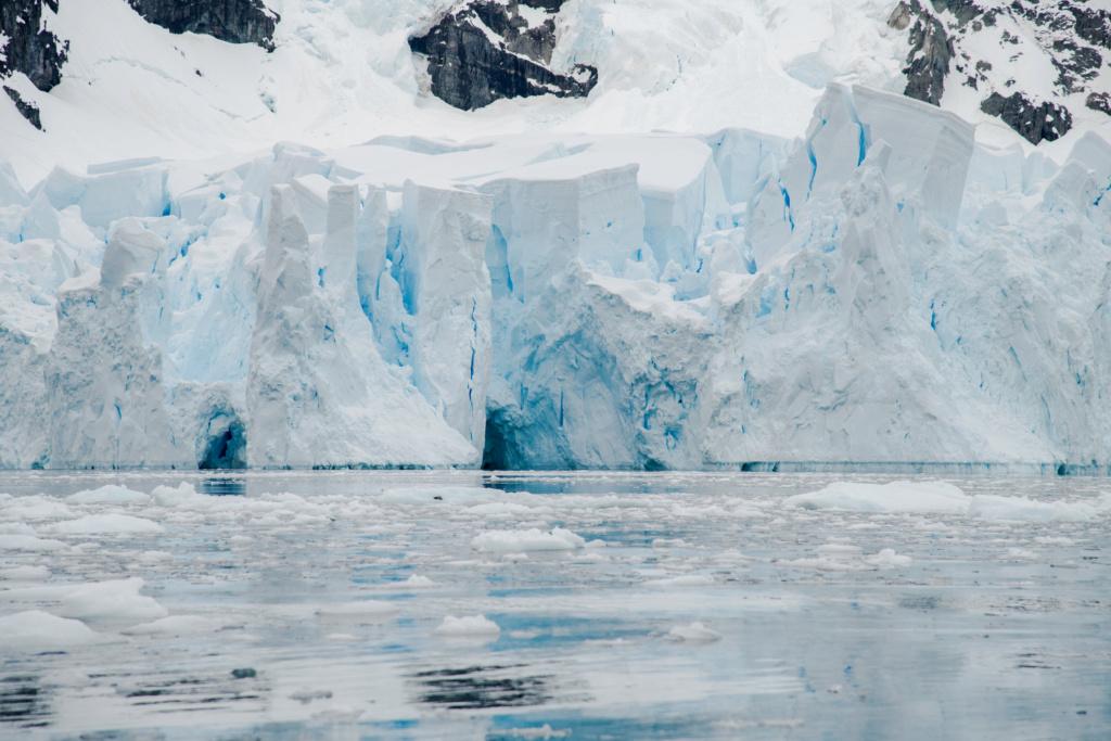 Antarctique - Page 4 N-200132