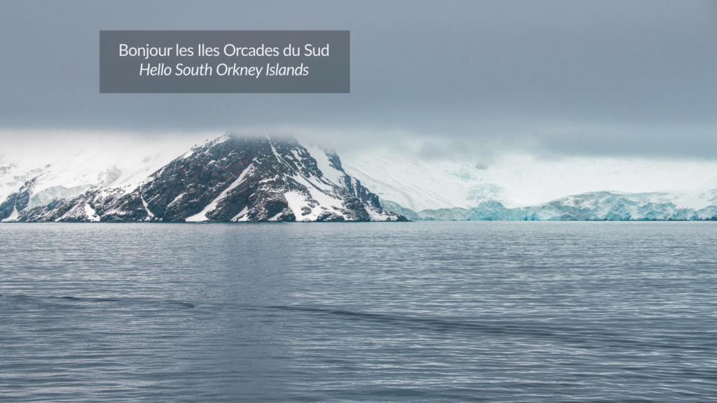 Antarctique - Page 3 N-200618