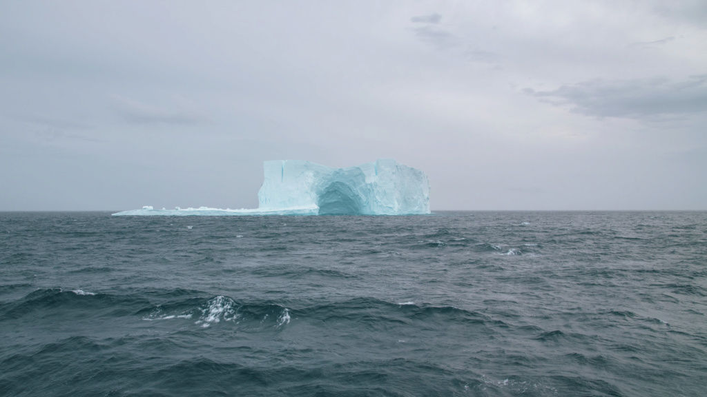Antarctique - Page 3 N-200713