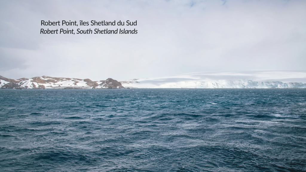 Antarctique - Page 3 N-200714