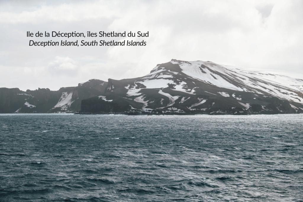 Antarctique - Page 3 N-200717