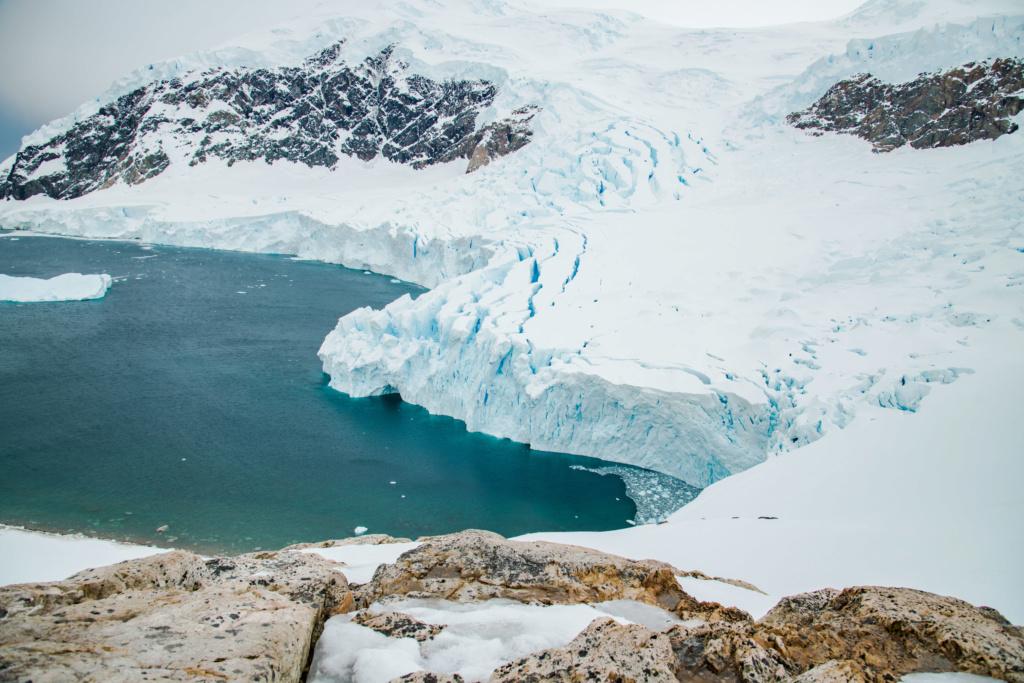 Antarctique - Page 4 N-200917
