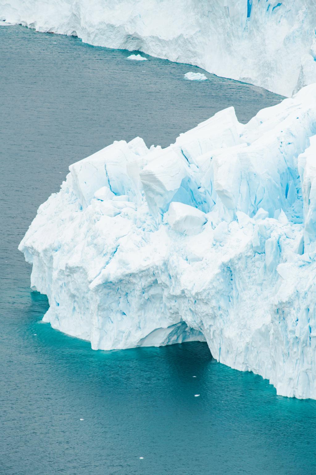 Antarctique - Page 4 N-200919