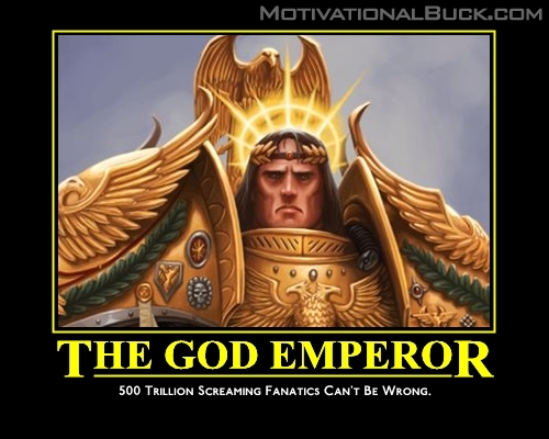 40K Motivational posters (Originally posted by Black Jericho) Qyoj10