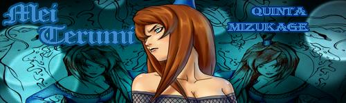 RPG World Foro de Rol Firmam10