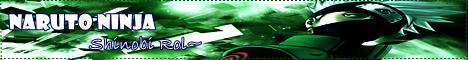 Botones de Afiliacion Shv55j10